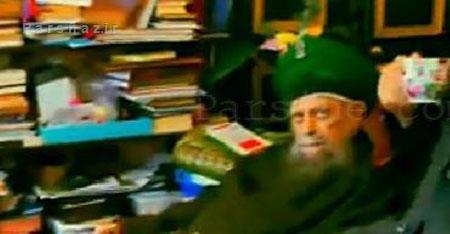 ماجرای جنجالی نوازندگی گلشیفته فراهانی در قبرس , اخبار سینما
