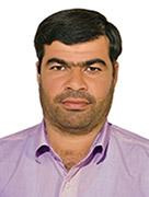 شهید محسن اسدی