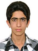 شهید علی اسدی