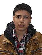 شهید محمد رضا اسدی