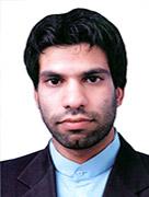 شهید حمید علیزاده