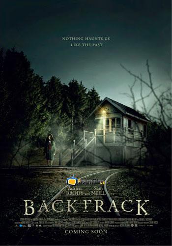 دانلود فیلم Backtrack
