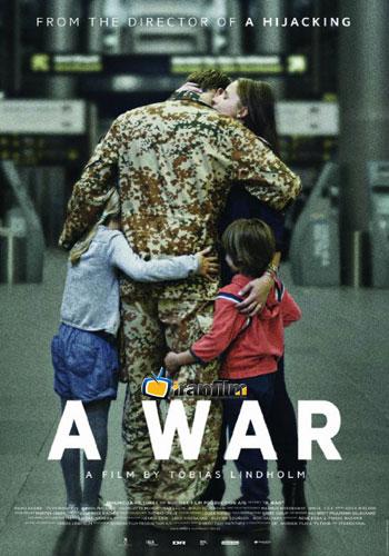دانلود فیلم A War