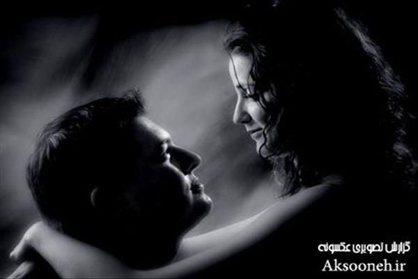 زیباترین تصاویر از عاشقانه ترین لحظات