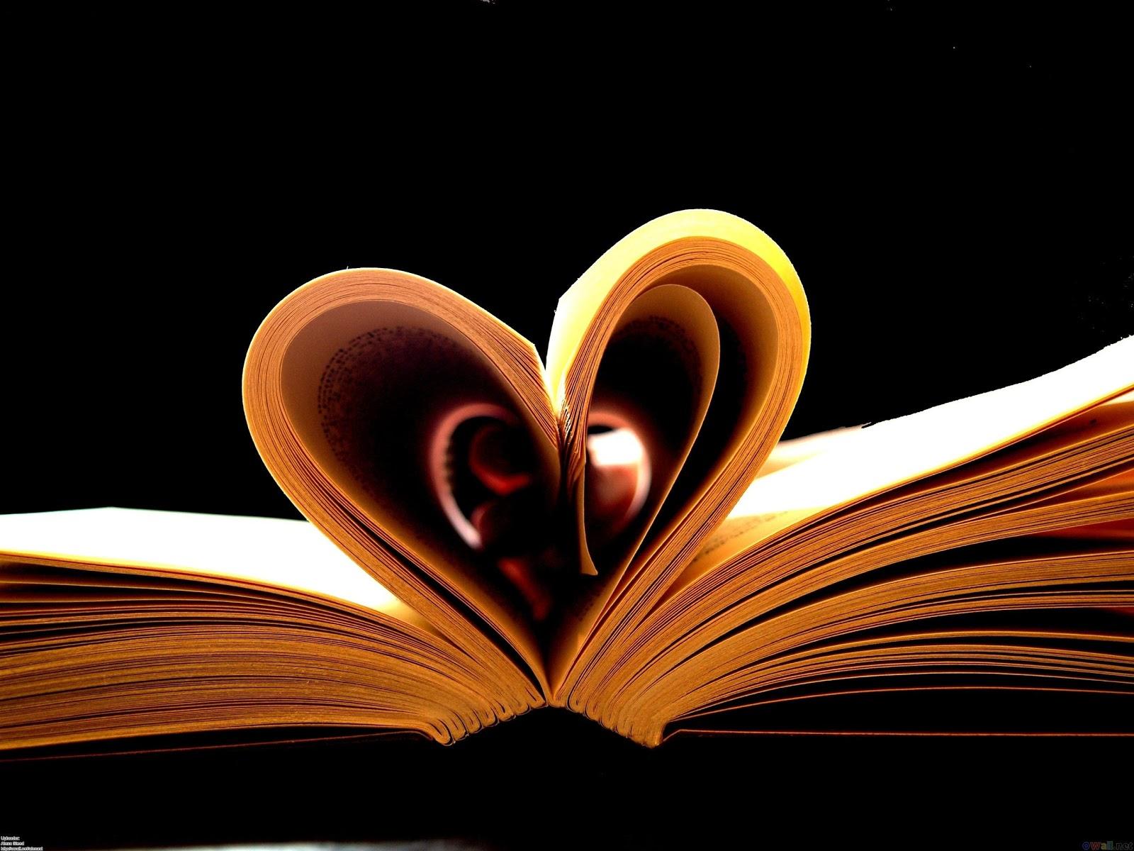 شعرهای کوتاه عاشقانه....