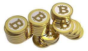 http://s7.picofile.com/file/8237099450/Bitcoin_price_Bia2Mah_ir_.jpg