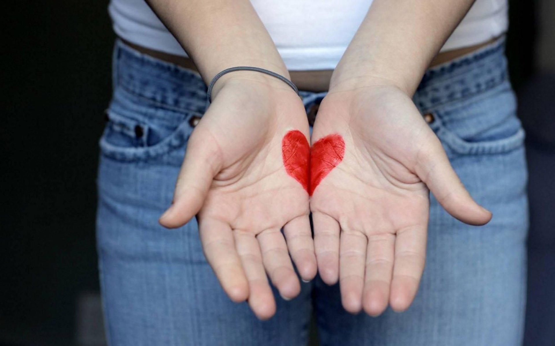 خیلی خیلی دوستت دارم....