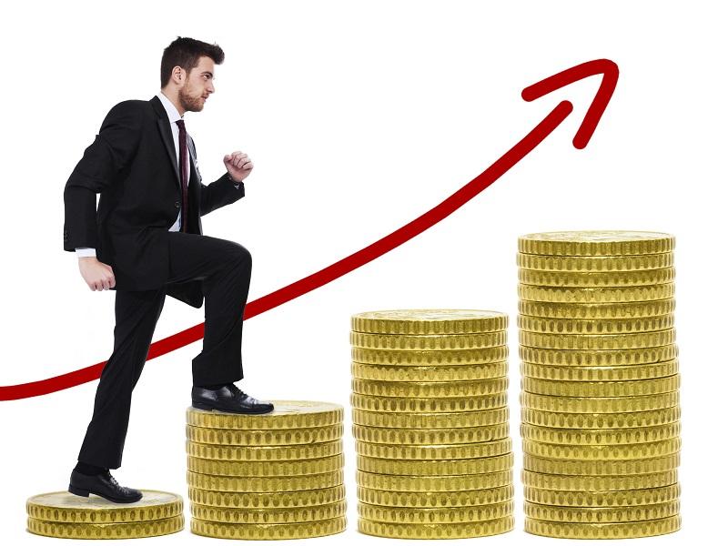 نتیجه تصویری برای ثروت