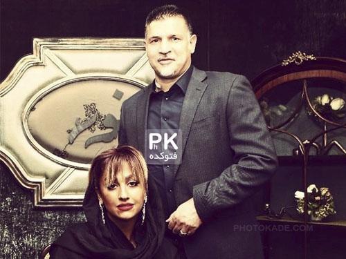 http://s7.picofile.com/file/8237275126/alidaeivahamsanesh_photokade_2.jpg
