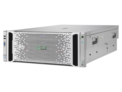 c04619572 - HP ProLiant DL980 Generation 7 (G7)