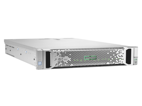 c04688694 - HP ProLiant DL980 Generation 7 (G7)