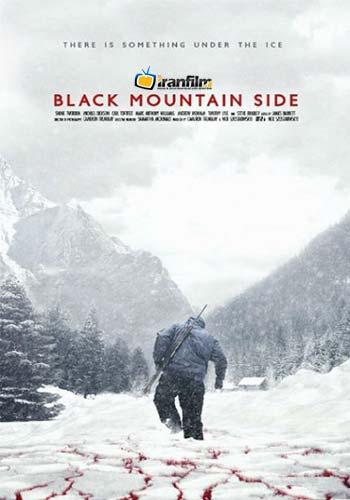 دانلود فیلم Black Mountain Side