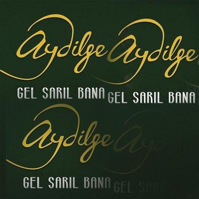 http://s7.picofile.com/file/8237452642/Aydilge_Gel_Saril_Bana.jpg