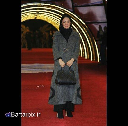http://s7.picofile.com/file/8237488342/www_bartarpix_ir_shila_khodadad_fajr_festival_34_7_.jpg