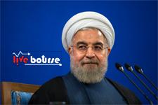 در هر شرایط باید هفتم اسفند پای صندوق انتخابات برویم