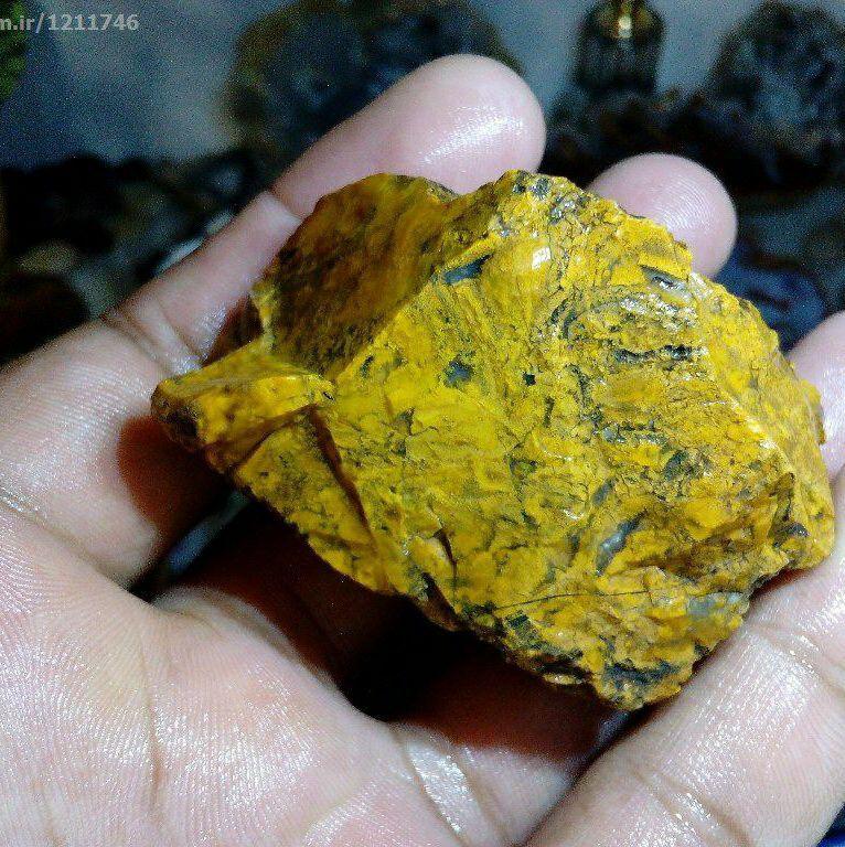 عکس سنگهای کانی جاسپر|جاسپر|آشنایی با کانی جاسر|gasper| عکس کانی ژاسپر|جاسپر یا ژاسپر|اشنایی با کانی ژاسپر
