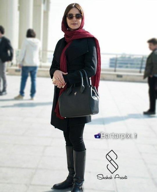 http://s7.picofile.com/file/8237705500/www_bartarpix_ir_parinaz_izadyar_fajr_fastival_34_8_.jpg