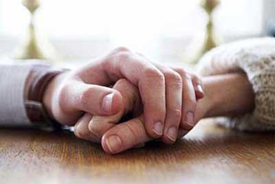ازدواج و فرصت هایی که ایجاد می کند , همسرداری و ازدواج