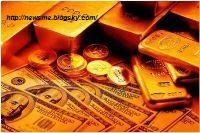 آخرین قیمت سکه و طلا در بازار ایران