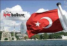 زیان ۲۵ میلیارد دلاری ترکیه از بازار ایران