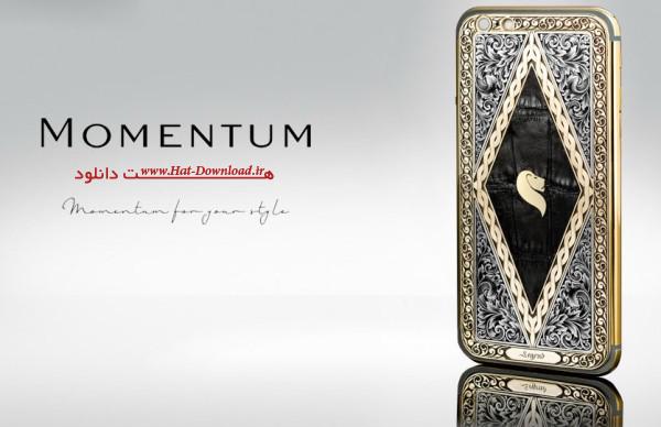 Momentum-by-Legend-Helsinki