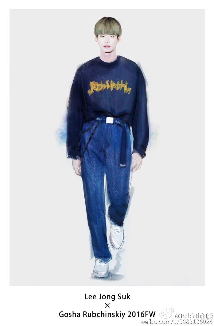 http://s7.picofile.com/file/8238010718/_Fanart_Leejongsuk_FW_2016_Fashion.jpg