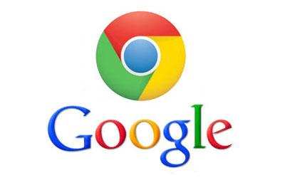 android,Google Chrome,اندروید,پسورد,حساب کاربری,ذخیره,ذخیره رمز عبور,رمزهای عبور,کروم,گوگل,گوگل کروم,مدیریت رمزعبور,اموزش مدیریت رمزهای عبور ذخیره شده در chrome,lineee.ir