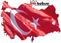ترکیه با داعش به صورت محرمانه رایزنی میکند