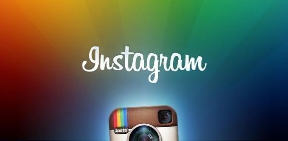 آموزش,آموزش اینستاگرام,اینستاگرام,پخش اینستاگرام,پخش خودکار ویدیو,ترفند,ترفند اینستاگرام,کیفیت ویدیو,ویدیو اینستاگرام,Disable autoplay video on Instagram,لاینی,lineee.ir