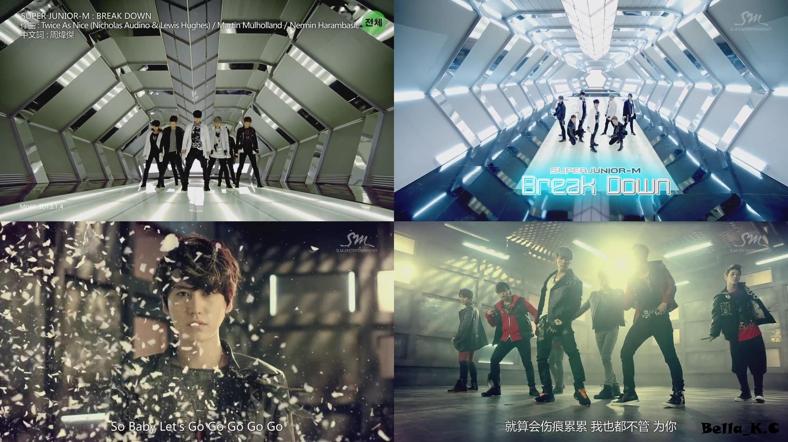 http://s7.picofile.com/file/8238204892/Super_Junior_M_BREAK_DOWN_Music_Video_By_Bella_K_C_05_55_16_.JPG