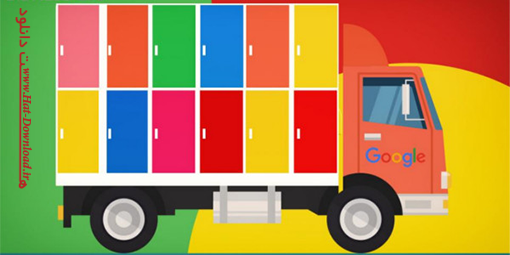googles-selfdriving-truck