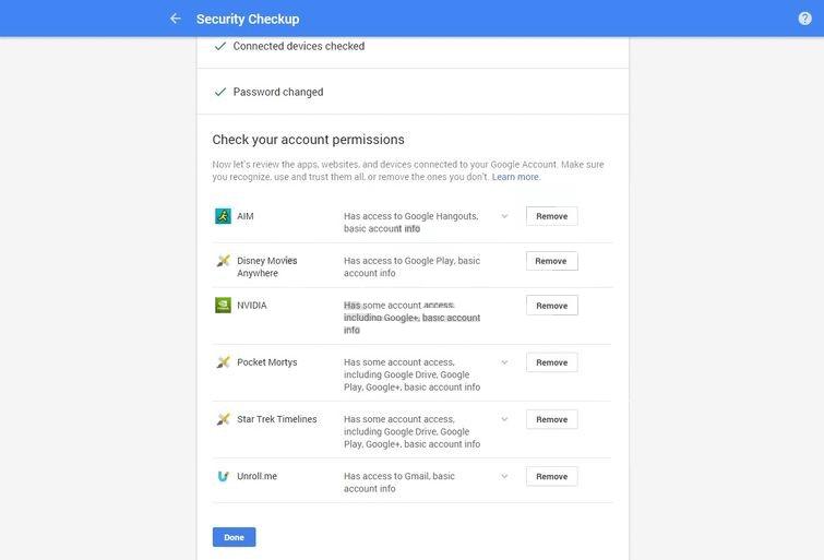 2 گیگ رایگان گوگل درایو,Google Drive,آموزشGoogle Drive,آموزش گوگل,فضای رایگان,گوگل درایو,اموزش اضافه کردن ۲ گیگابایت فضای ابری گوگل درایو به صورت رایگان,lineee.ir