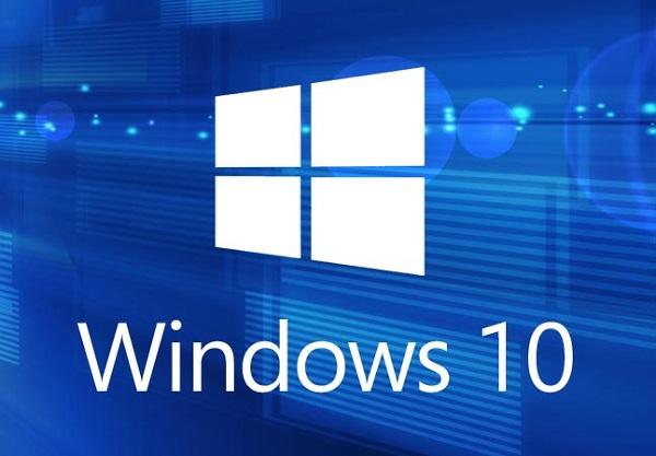 اموزش غیرفعال کردن منو راست کلیک عریض در ویندوز 10,disable wide context menus in windows 10,ترفند,ترفند رجیستری,رجیستری,منو راست کلیک عریض,ویندوز 10,اموزش,lineee.ir
