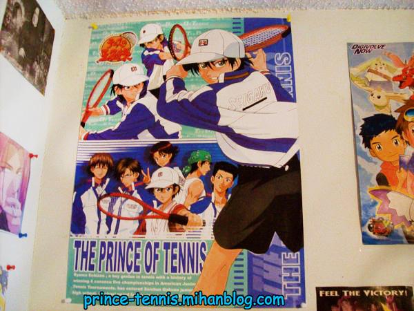 http://s7.picofile.com/file/8238306618/prince_of_tennis_poster_by_eiri_yki_san.jpg