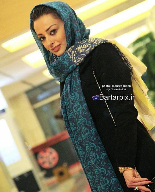 http://s7.picofile.com/file/8238327668/www_bartarpix_ir_nafiseh_roshan_fajr_94_1_.jpg