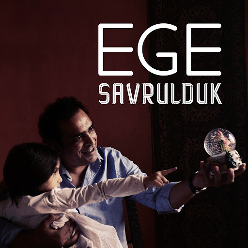 http://s7.picofile.com/file/8238381226/Ege_Savrulduk_2016_Single.jpg