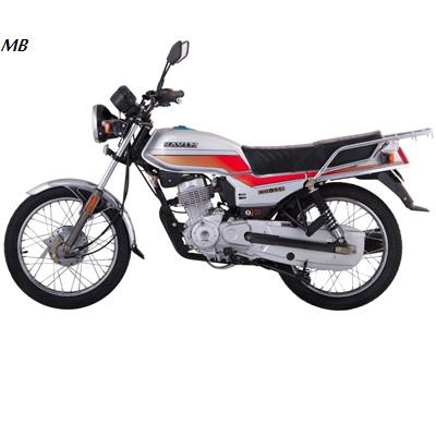 موتور سیکلت ساوین 150 سی سی