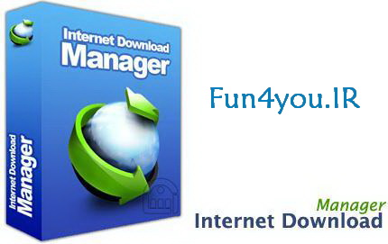 http://s7.picofile.com/file/8238442568/Internet_Download_Manager.jpg