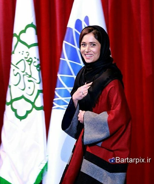 http://s7.picofile.com/file/8238456642/WWW_BARTARPIX_FAJR_FESTINAL_6_.jpg