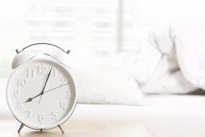 سحر خیز هستید یا شب زنده دار ؟ , سلامت و پزشکی
