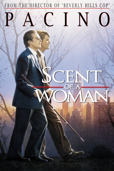 http://s7.picofile.com/file/8238540734/scent_of_a_woman_1992.jpg