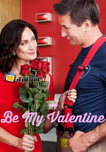 دانلود فیلم Be My Valentine