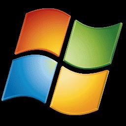 تاریخ نصب ویندوز,ترفند ویندوز,نصب ویندوز,ویندوز,ویندوز 10,آموزش تشخیص تاریخ نصب کردن ویندوز,date of installing windows,ترفندهای ویندوز,اموزش,date,,lineee.ir