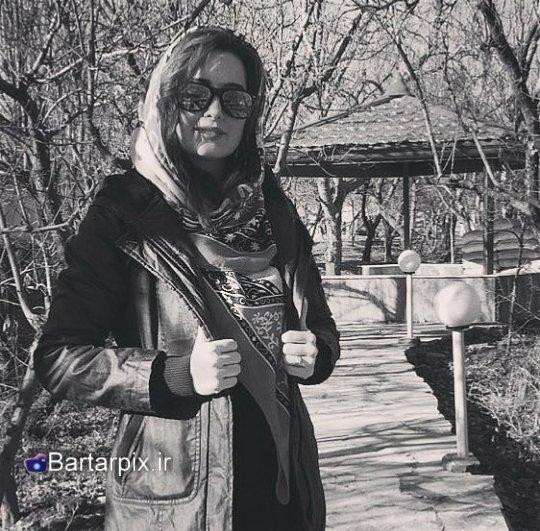 http://s7.picofile.com/file/8238598292/www_bartarpix_ir_golnaz_khalesi_bahman94_7_.jpg