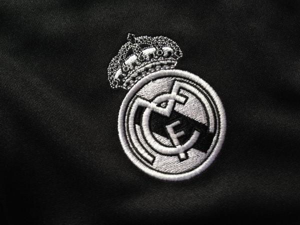 مخالفت رئال مادرید از میزبانی فینال کوپا دل ری