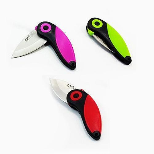 خرید چاقو مسافرتی  Tourism Knife