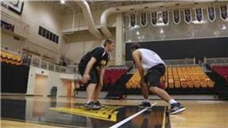 Basketball_Rules_Drills_Basketball_Court_Rules_Regulations