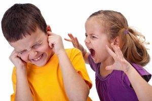 دانلود پایان نامه با موضوع بررسی تاثیر رفتار درمانی نظریه بارکلی بر کودکان بیش فعال