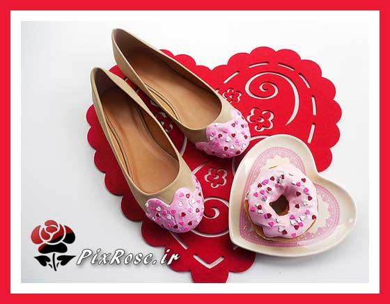 کفش های شیرین و خوشمزه,مدل کفش اسپرت,مدل کفش پاشنه بلند,مدل کفش زنانه,مدل کفش پاییزی,مدل کفش 2015,مدل کفش 2016,مدل کفش مردانه,مدل کفش