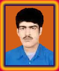 شهید سید حیدر  محمودی
